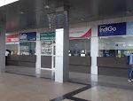 Tirupati to Chennai Cab Service | Tirupati to Chennai Taxi Fare | Rainbow Cabs
