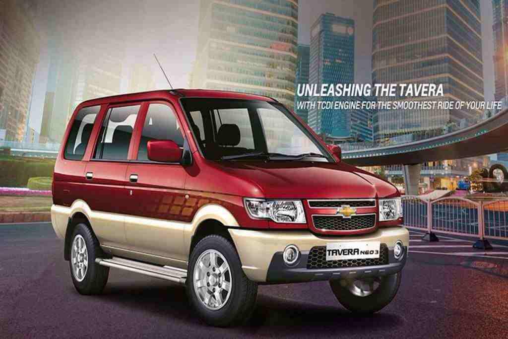 Tirupati to Guduru car rentals